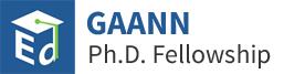 GAANN Ph.D. Fellowship