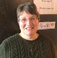 Julie Schatz