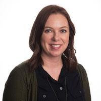 Kate Stockton