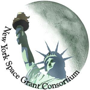New York Space Grant Consortium