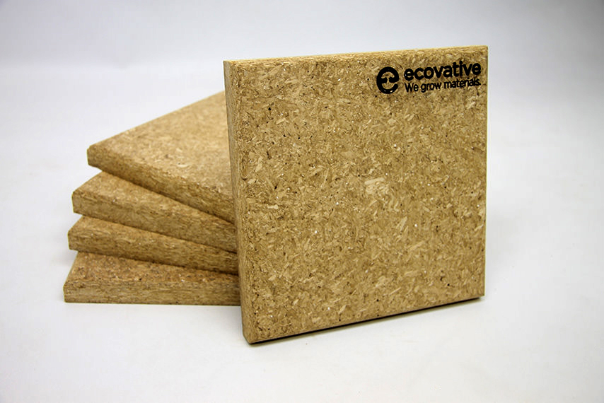 Ecovative products