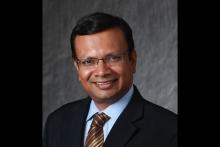 Dr. Suvranu De